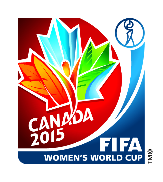 women football world cup