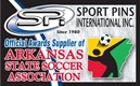 Sport Pins International Inc.