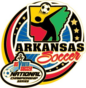 Arkansas State Cup
