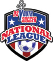 national_league_program