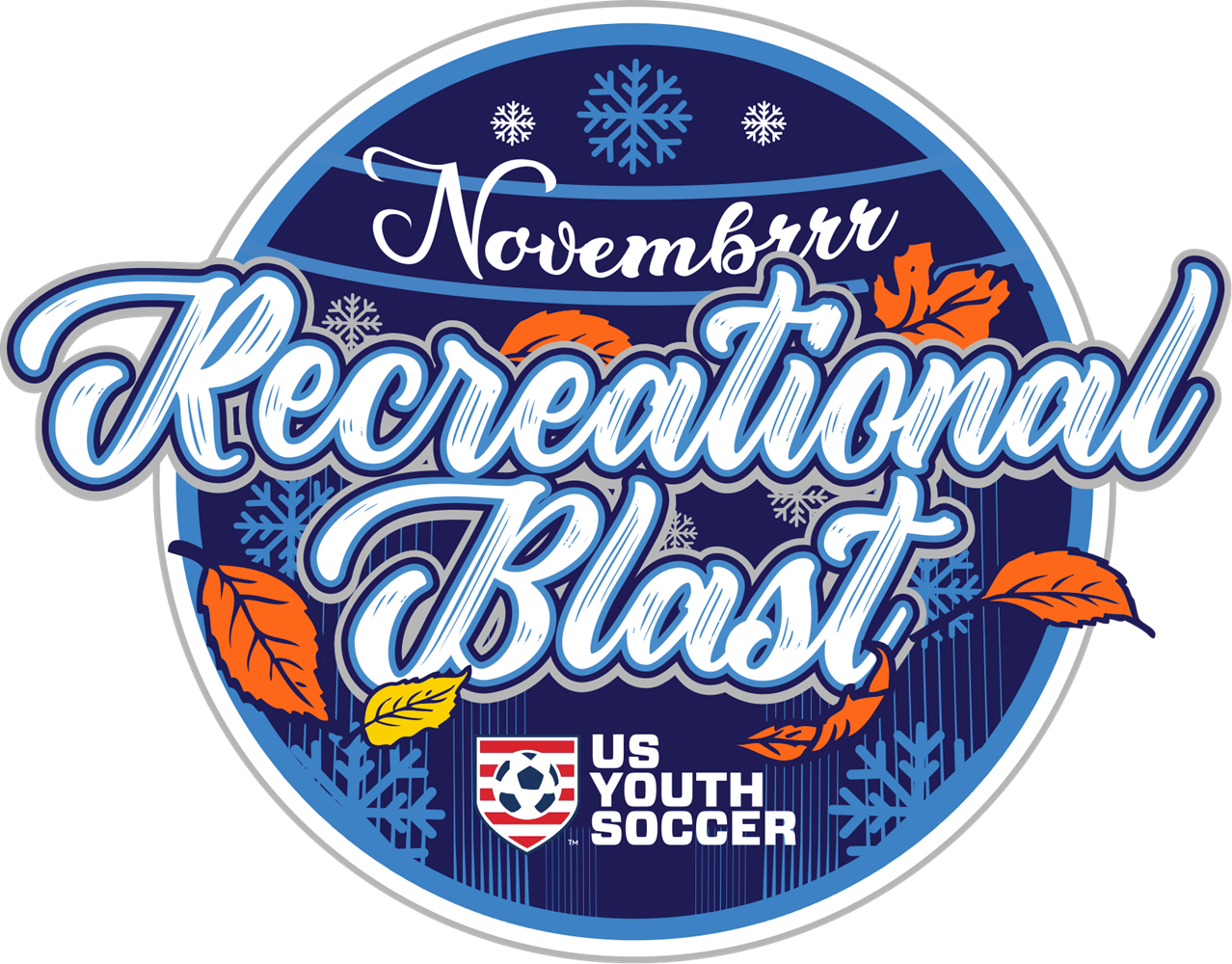 novembrrr_recreational_blast_(1)2020