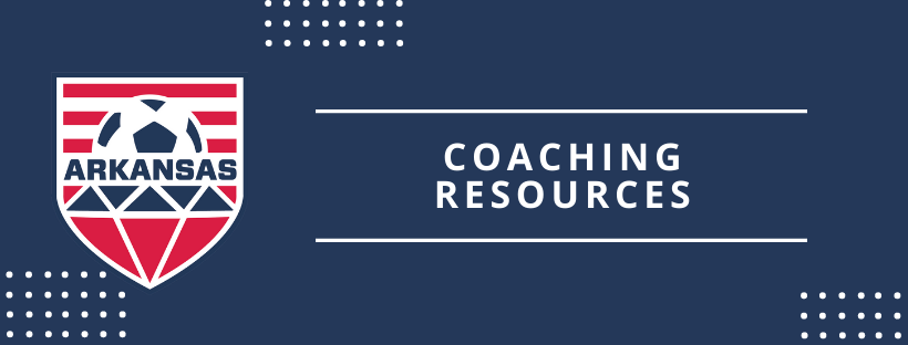 Coaching_Resources