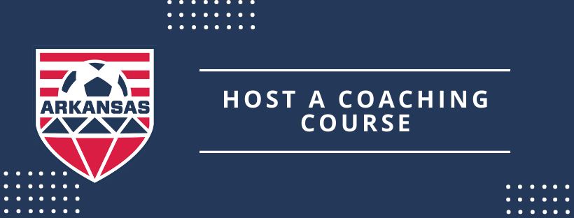 Host_a_Coaching_Course_