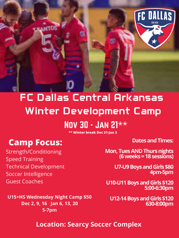FC_DALLAS_WINTER