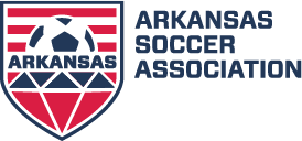 Arkansas Soccer Association